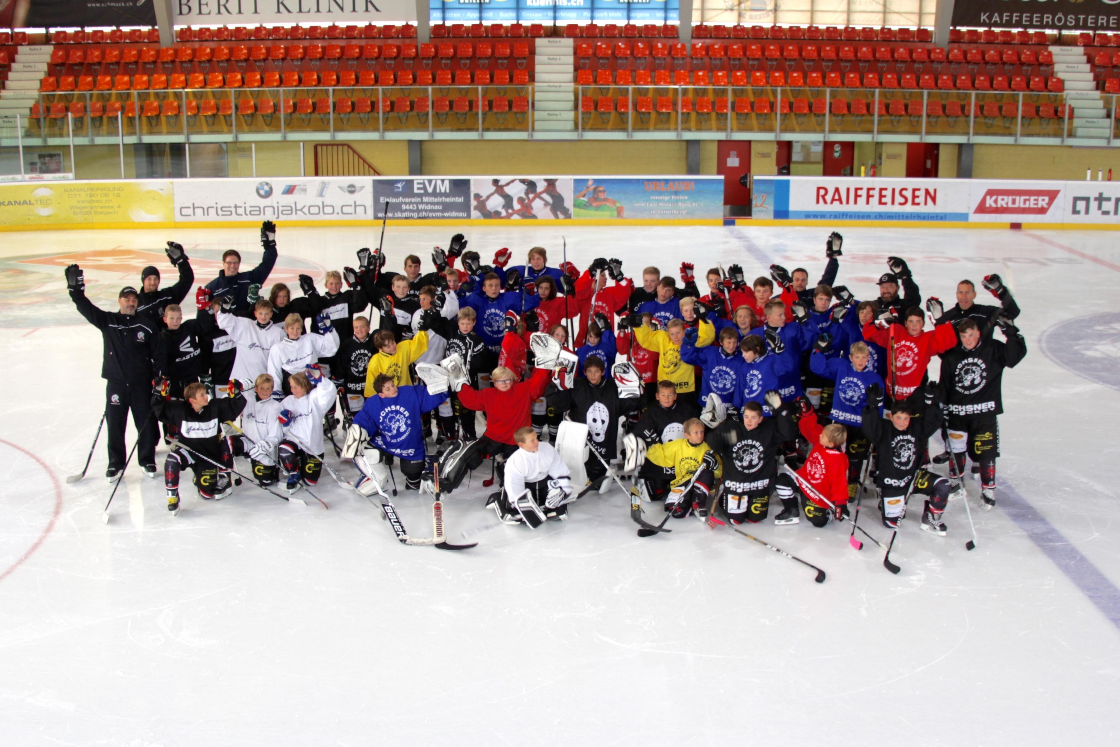 eishockey_header