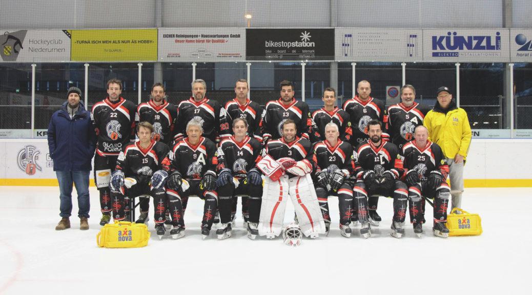 senioren_team_2017_2018