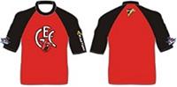 club_kleider_shirt