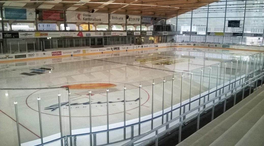 glkb_arena