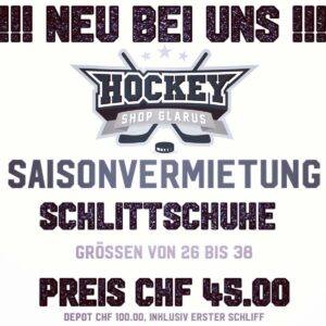 hockeyshop_saisonmiete