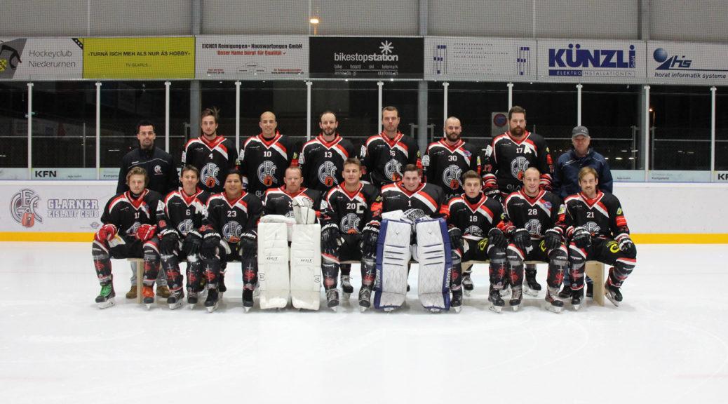 1mannschaft_team_2017_2018