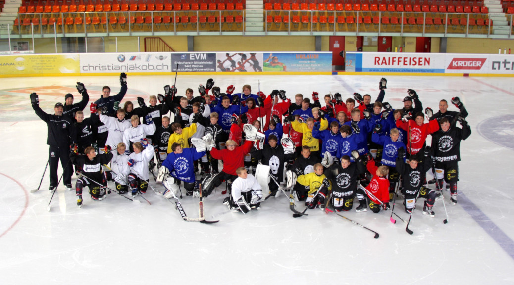 eishockey_trainingslager_2015