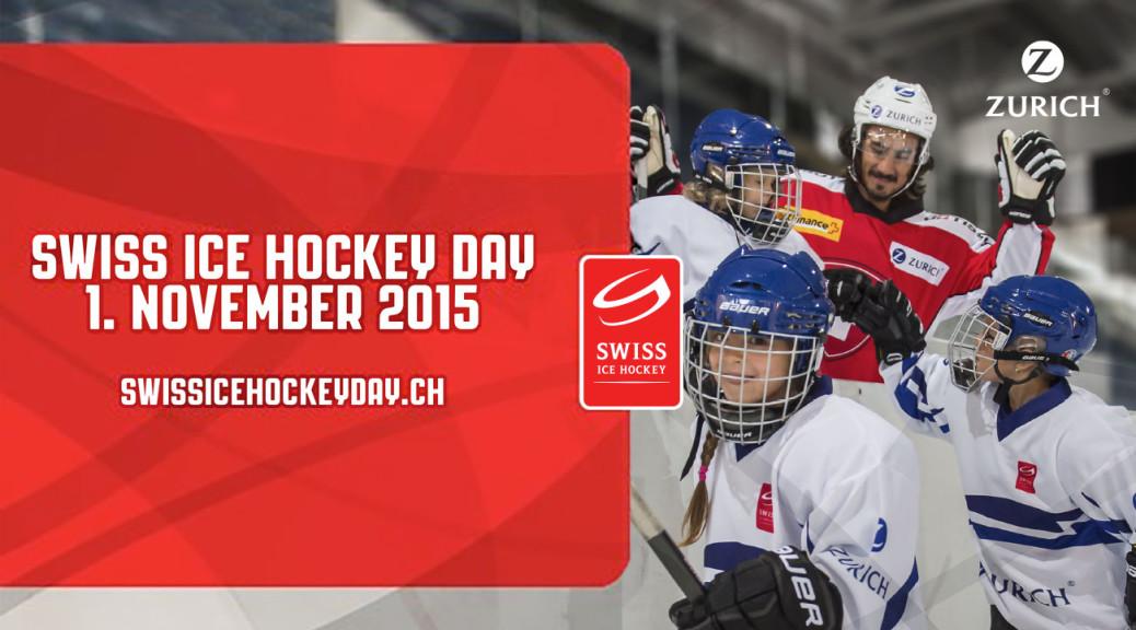 swissicehockeyday_2015_teaser