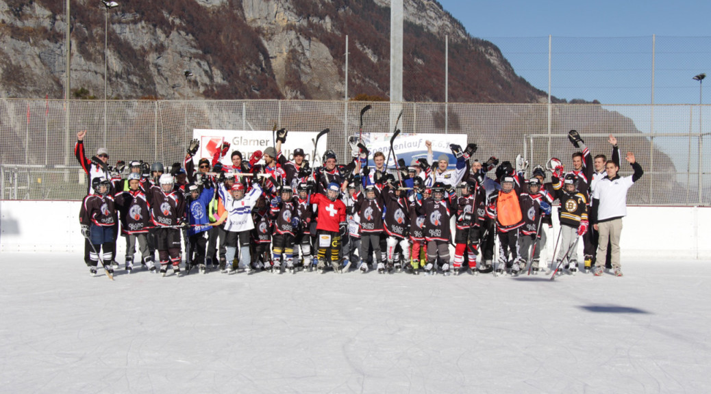 swiss_ice_hockey_day_2015_2