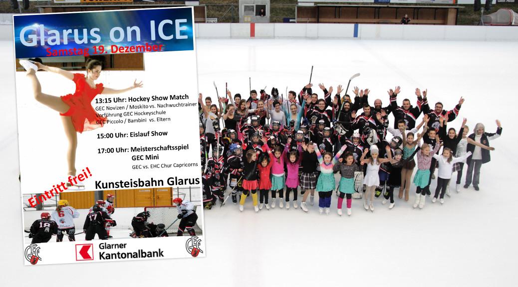 glarus_on_ice_2015_flyer