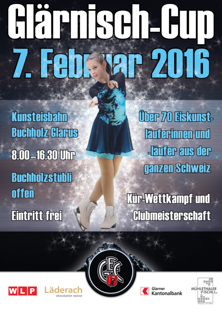 glaernisch_cup_2016_flyer