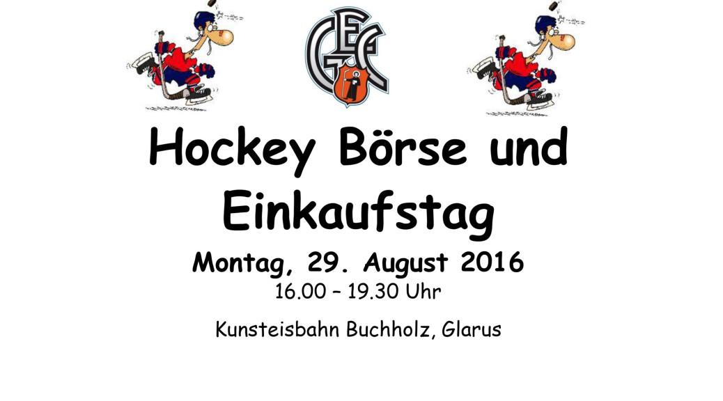hockeyboerse_2016
