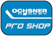ochsner_pro_shop