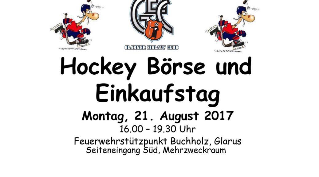 hockeyboerse_2017