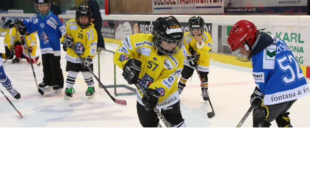 hockeyschule_header