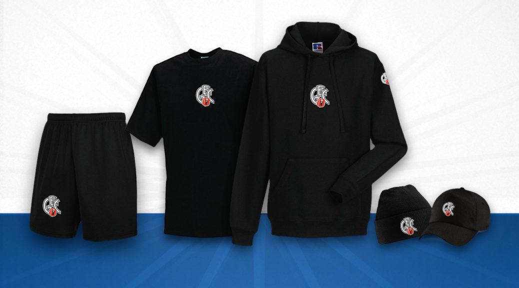 merchandising_header