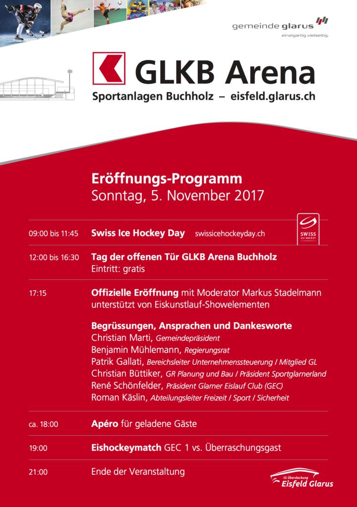 club_eroeffnungsprogramm_glkb_arena