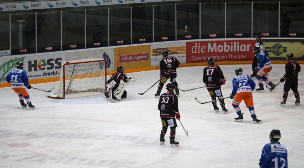 junioren_weinfelden_2017