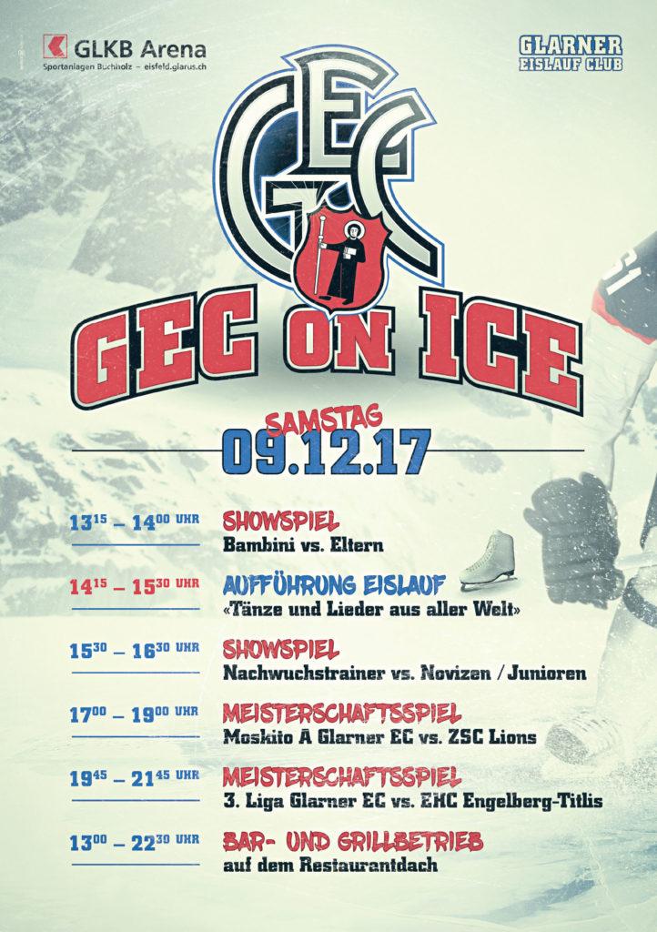geconice_2017_flyer