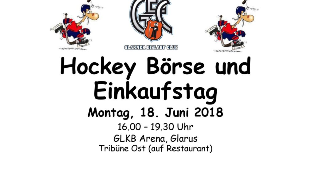 hockeyboerse-2018