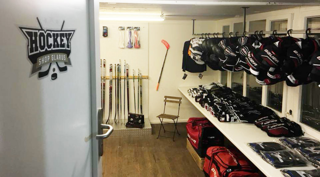 hockeyshop-header