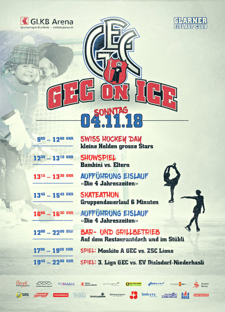 gec_on_ice_2018_flyer