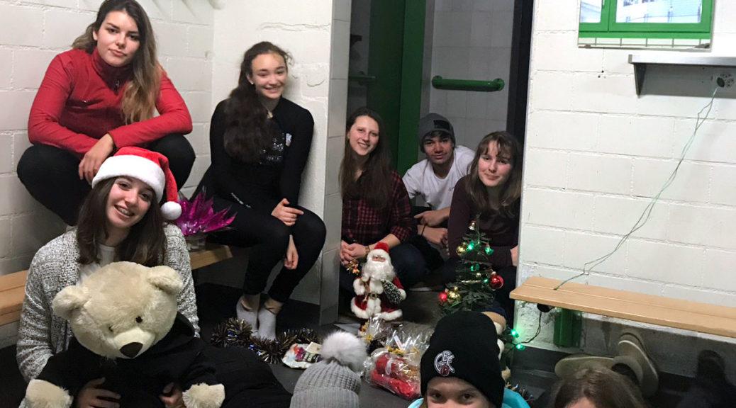 eislauf_weihnachten_2018_2