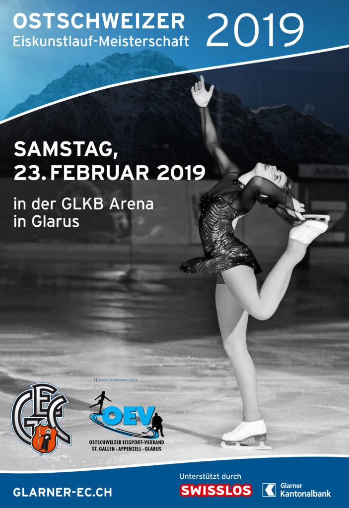 oev_2019_flyer