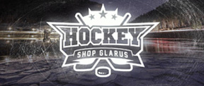 hockey_shop_glarus