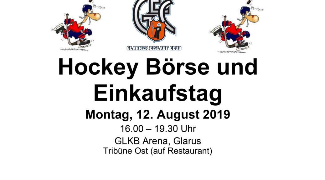 hockeyboerse2019