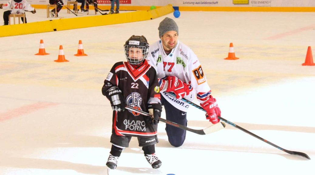 hockeyschule-header-2019