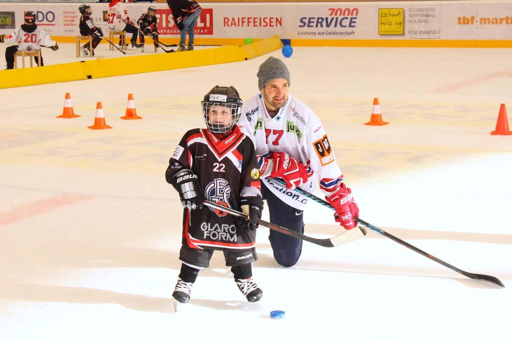 hockeyschule-header-2019