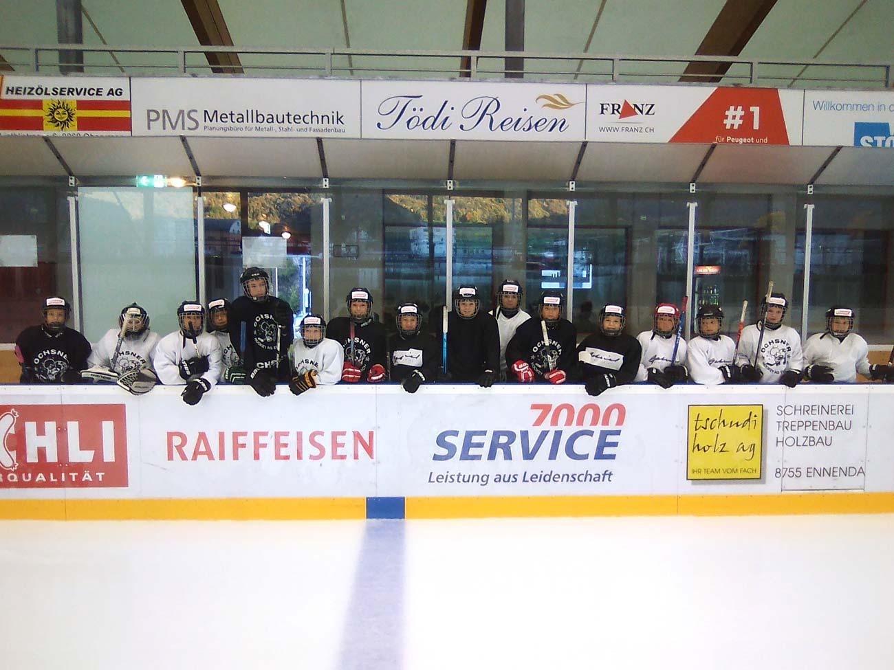 u13-trainingslager-glarus-2019-1