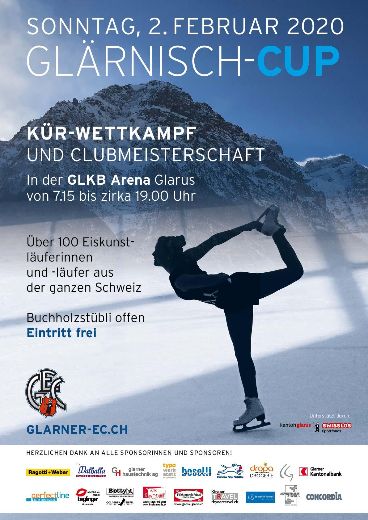 glaernisch-cup-2020-plakat