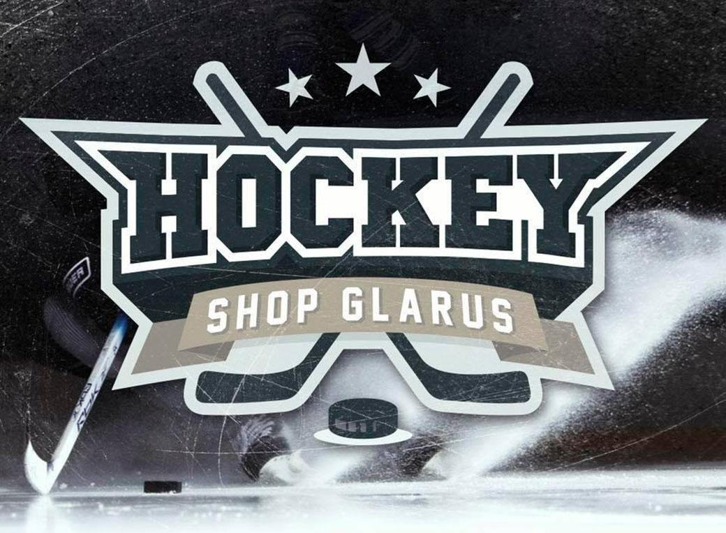 hockeyshop-header2